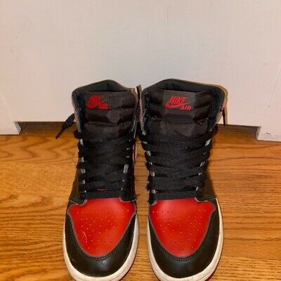 bred 1s