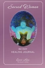 Heal Thyself Queen Afua Pdf