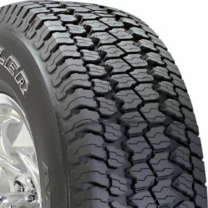 4-NEW-P265-70-17-GOODYEAR-WRANGLER-AT-S-70R-R17-TIRES-31289