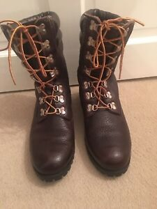 súper debajo Timberland Iditarod Usa Original botas 40 de In las Made The Cwqpx5qRI
