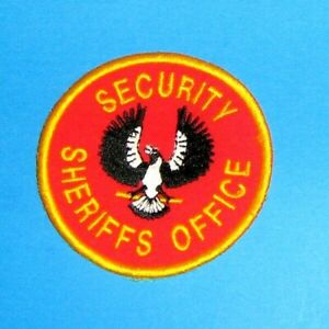 South-Australia-Security-Sheriffs-Office-Obsolete-Shoulder-Patch