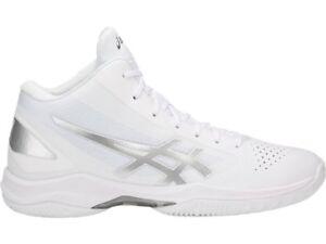 asics basketball shoes GELHOOP V10