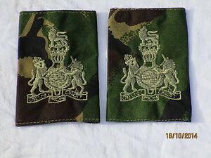 lineas-de-rango-Warrant-Oficial-1-Tripulacion-Aerea-DPM-Royal-Air-Force-RAF