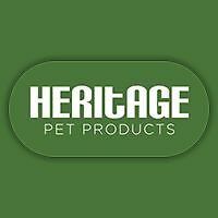 Heritage Pet Products Ltd