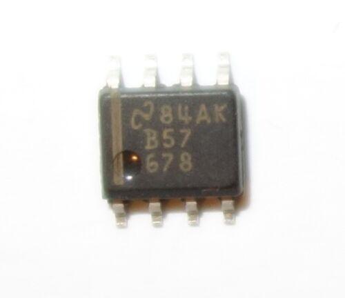 B57678 SOP8 IC Chip