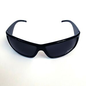 Gothic Horror Punk 80s 90s 2000s SciFi Anime Goth Cosplay Black Lens Sunglasses
