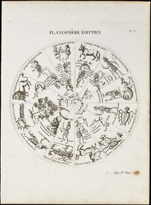 Astrologie datant du Canada