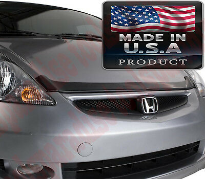 1999-2004 WeatherTech Stone /& Bug Deflector Hood Shield for Honda Odyssey
