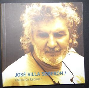 Villa book jose