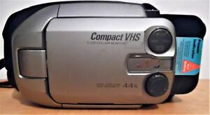 jvc-videomovie-model-no-gr-axm43eg-victor-company-of-japan-LTD