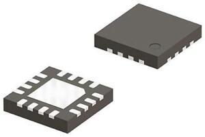 Details about 5 x Microchip MCP4661T-103E/ML, Dual 10KOhm 8 Bit I2C Digital  Potentiometer IC