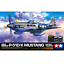 Tamiya-60323-Northern-American-P-51D-K-Mustang-Pacific-Theater-1-32 miniature 1