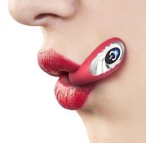 Oral Blow job