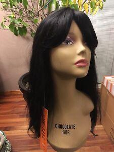 New-Good-Hair-Shoppe-Natural-Virgin-Wig-Natural-Color