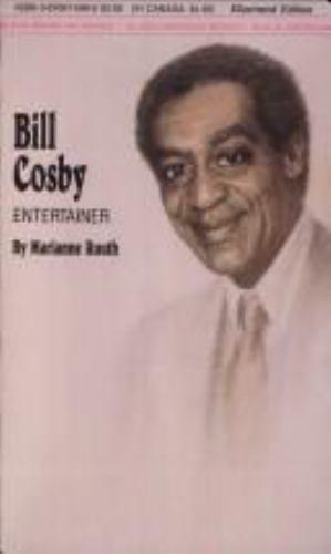 Bill Cosby/Entertainer [Black American Series]