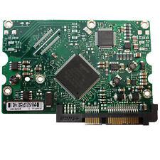 PCB Controller seagate ST3250620AS Elektronik 100406528