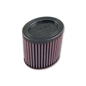 DNA-High-Performance-Air-Filter-for-Sym-Wolf-125-250-12-14-PN-R-SY2SC14-01