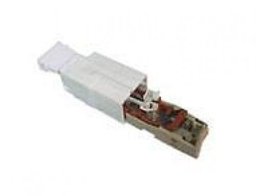 Miele Lavatrice Porta Blocco di posizionamento W715 W800 W900 SERIES RICAMBI ORIGINALI 4837752