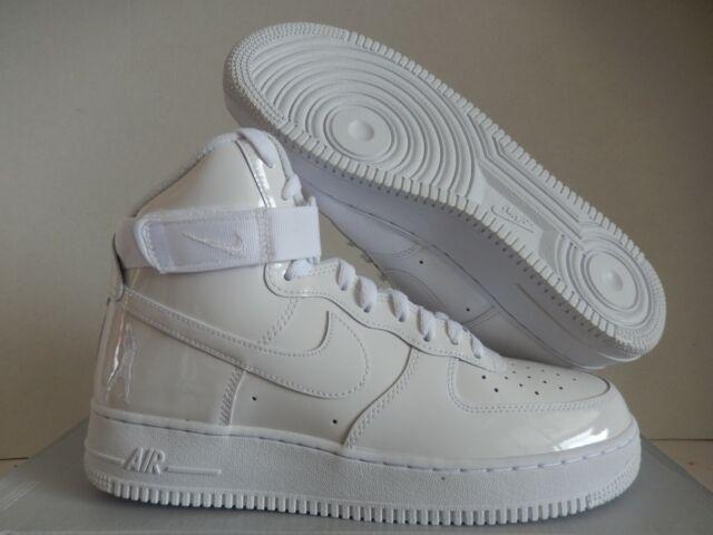 Nike Air Force 1 High QS Sheed Triple