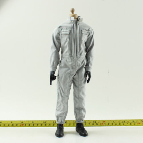 Male Body w// Clothing ACC W04-50 1//6th Scale Action figure