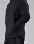 New-Mens-Hooded-Down-Sportswear-Synthetic-Padded-Lightweight-Insulated-Jacket thumbnail 8