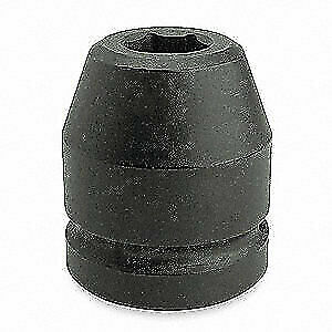 Gray Custom Fit Car Mat 4PC 0420122 PantsSaver