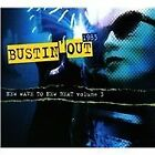 Various Artists - Bustin' Out 1983 (New Wave to New Beat, Vol. 3, 2010)