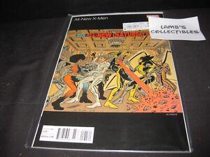 All-New-X-men-1-Variant-Hip-Hop-Edition-Marvel-Comics-comic-book