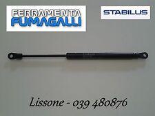 SEAT DAMPER SUZUKI BURGMAN 400 STABILUS 014152 180N  (ex 0515WI)