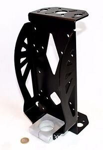 Bionic-Z-Axis-for-CNC-Z-Achse-Router-CNC-Router-CNC-Fraese-3D-Drucker