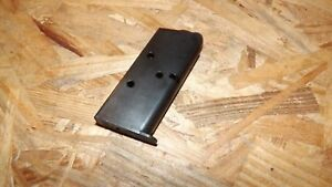 .45acp A117 1 NEW 5rd magazine mag clip for AMT Backup-45