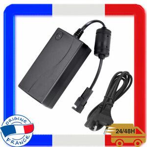 Adaptateur-CA-CC-29V-2A-Transformateur-Inclinable-Electrique-Fauteuil-Elevateur