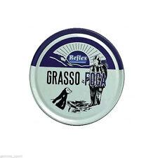 Gimer art 10/069 Grasso di Foca per Calzature in Pelle Calcio Sport Vari