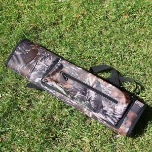 Outdoor-Hunting-Back-Arrow-Quiver-Archery-Bow-Arrow-Holder-Belt-Bag-Camo-Pouch