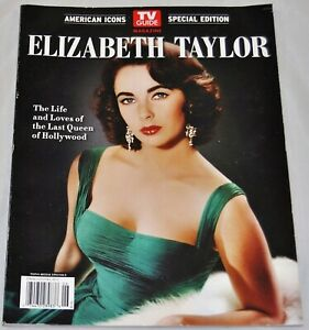 TV-Guide-Magazine-American-Icons-Special-Edition-Elizabeth-Taylor