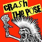 crashtheposeuk
