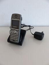 Gigaset S2 professional Telefone Schnurlostelefone Einzelleitung
