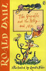 The Giraffe and the Pelly and Me by Roald Dahl (Paperback, 2001)