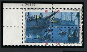 1480-3-PLATEBLOCK-VAR-NICE-SHIFT