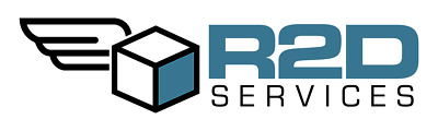 R2DServices