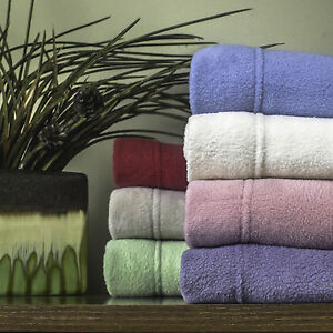 Micro Fleece Sheet Sets Cal King So Very Soft Ebay