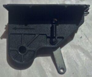 Genie Garage Door Opener Standard Screw Drive Carriage