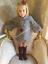 Spanish older girls dress 9-10 years available  BNWT Romany