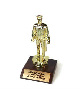 Policeman-Trophy-Law-Enforcement-Officer-Desktop-Series-Free-Lettering