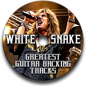 WHITESNAKE-STYLE-MP3-ROCK-GUITAR-BACKING-JAM-TRACKS-CD-LIBRARY-COLLECTION