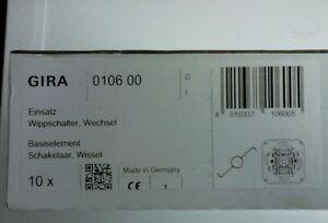 Gira-Wechselschalter-010600