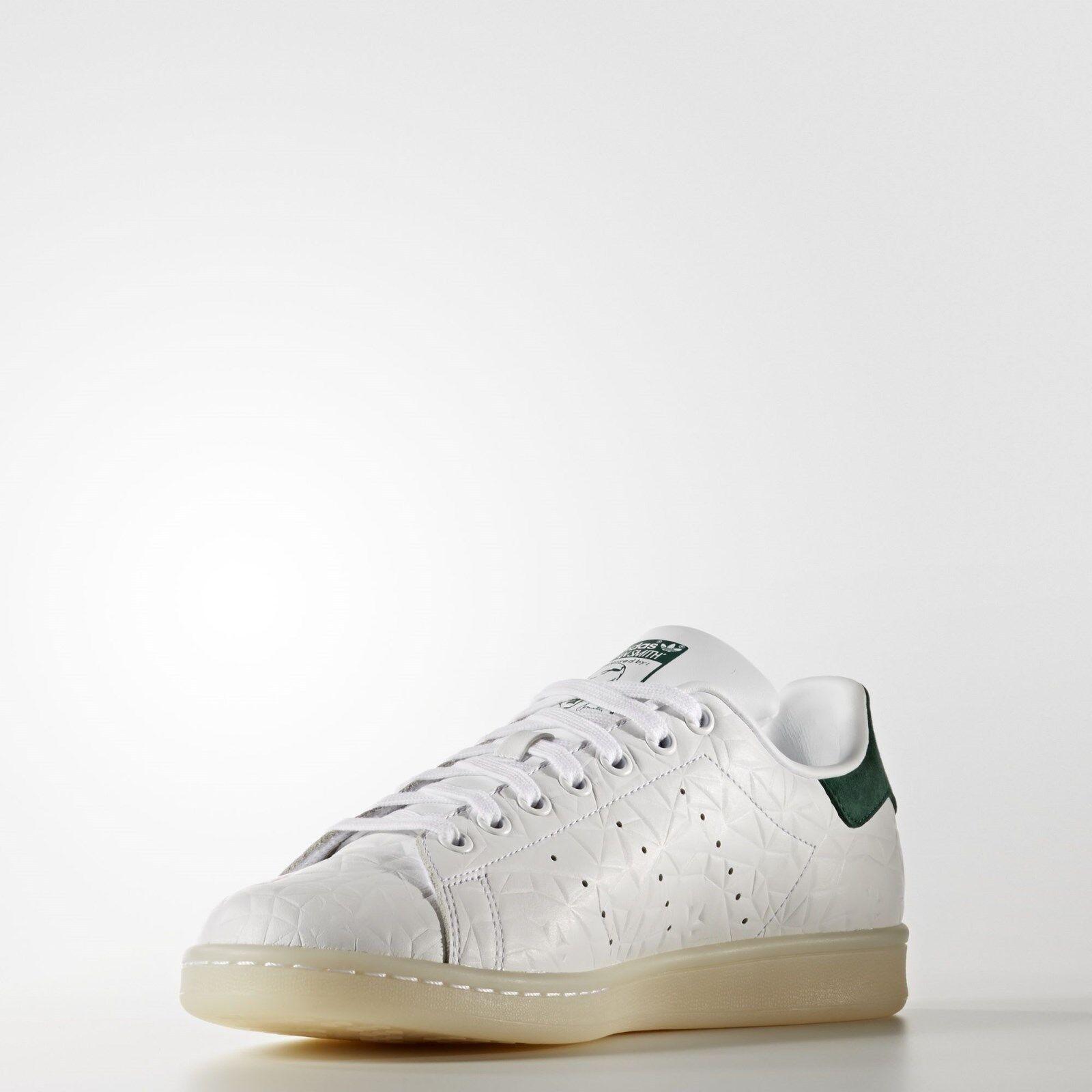 Adidas originals männer männer originals stan smith uns s82253 letztes paar schuhe der größe 12 f10fa1