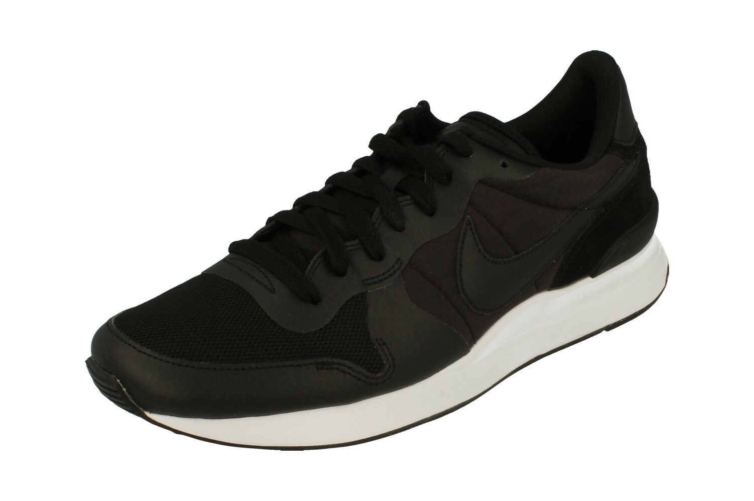 Nike Internationalist Lt17 Mens Running Trainers 872087 Sneakers Shoes 002