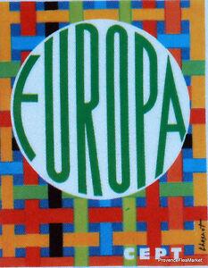 Yt-1637-EUROPA-1970-FRANCE-FDC-ENVELOPPE-PREMIER-JOUR