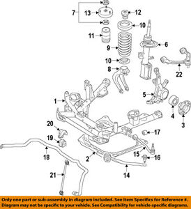BMW-OEM-07-13-X5-Front-Suspension-Dust-Shield-31336776554